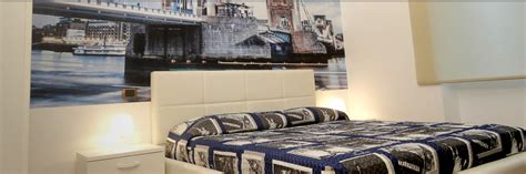 affittacamere san matteo pavia affittacamere e bed and breakfast a pavia