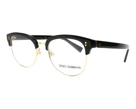 New Arrival Tas Gucci Katarina Gg 501 order your dolce gabbana eyeglasses dg 3270 501 52 today