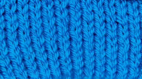 knitting exles how to knit the stockinette stitch knitting stitch 10