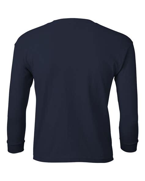 Tshirt Beatbox Navy Buy Side gildan 100 ultra cotton sleeve youth t shirt shirt