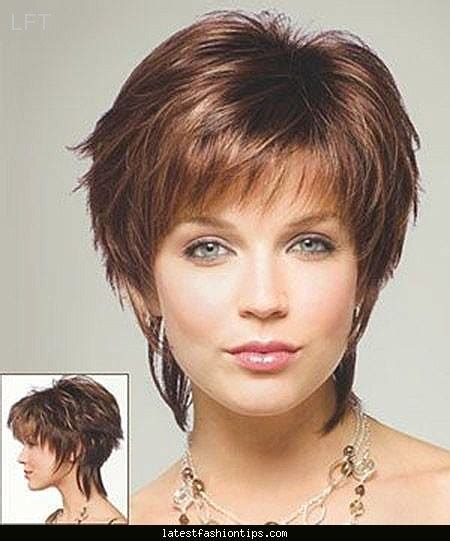 hairstyles for thin hair and double chin thin hair and double chin hair styles for over 60 short