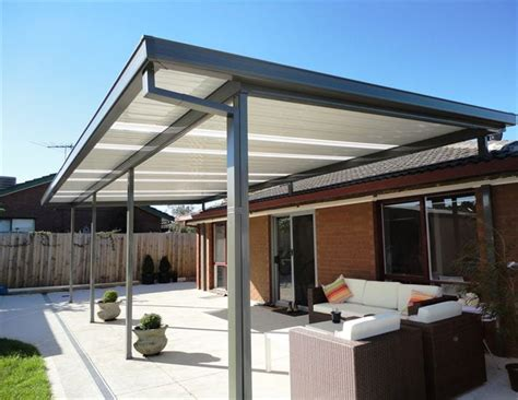 hinged pato door patio pergolas with colorbond roofing sydney aluminium windows