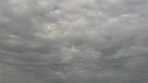 wallpaper grey clouds gray clouds free stock photo public domain pictures