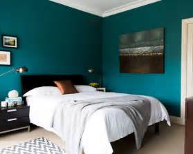 teal bedroom home design ideas pictures remodel and decor awesome brown and turquoise bedroom ideas black teal