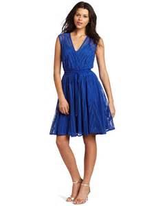 blue dress for women cocktail dresses 2016