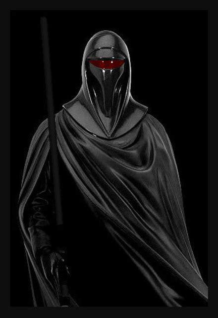 Shadow Guard emperor s shadow guard comics comic vine