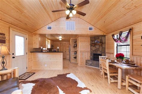 15 best images about log cabins on models log