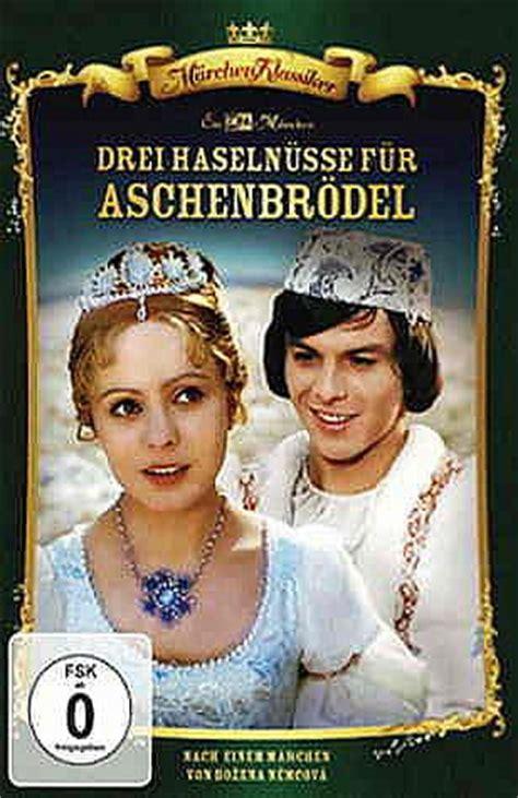 cinderella film german 10 heartwarming german christmas movies fluentu german