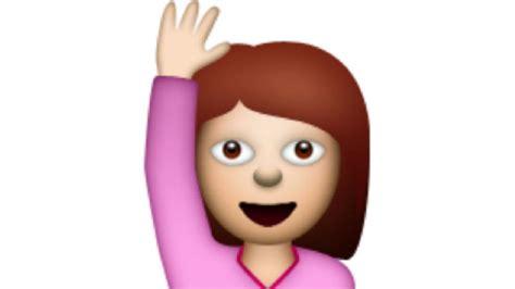 imagenes de mujeres whatsapp estos son los 11 nuevos emojis de mujeres profesionales