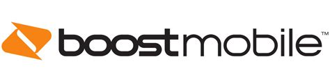 boost mobile unlimited boost mobile unveils monthly unlimited select plans start