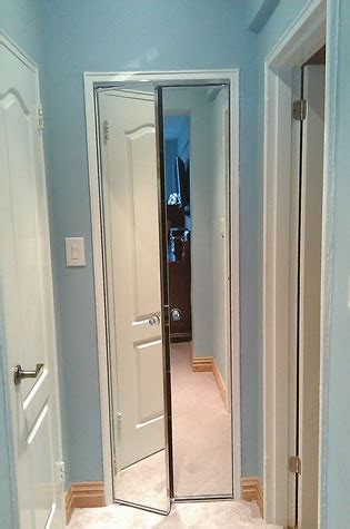Custom Mirrored Closet Doors 1000 Images About Framed Custom Mirrors On