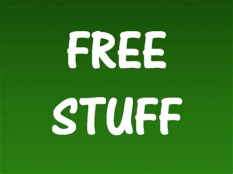 How To Get Free Furniture by Free Stuff On Meylah S Marketplace Meylah