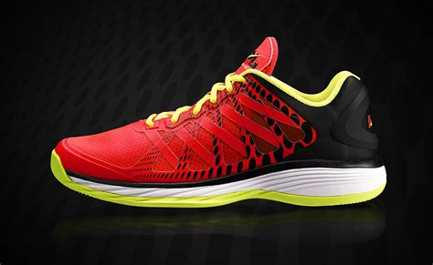 apl basketball shoes athletic propulsion labs introduces the breakthrough