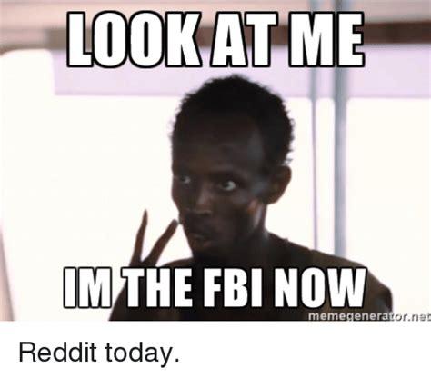Meme Generator Reddit - search not today memes on me me