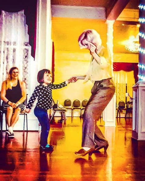 swing dance san antonio swing dance gets a san antonio revival texas public radio