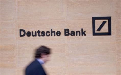 deutsche bank polska deutsche bank forex polska employee purchase plan