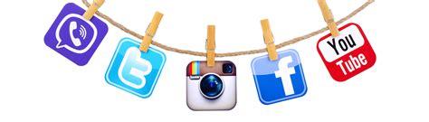 design header social media social media dmti spatial