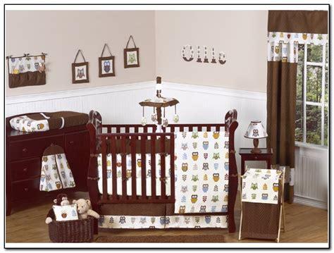 Owl Crib Bedding Unisex Owl Crib Bedding Unisex Beds Home Design Ideas Ggqnl0pnxb6203