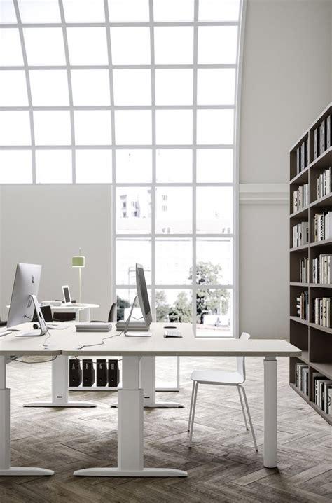 scrivanie e postazioni lavoro scrivanie e postazioni lavoro by cinquanta3