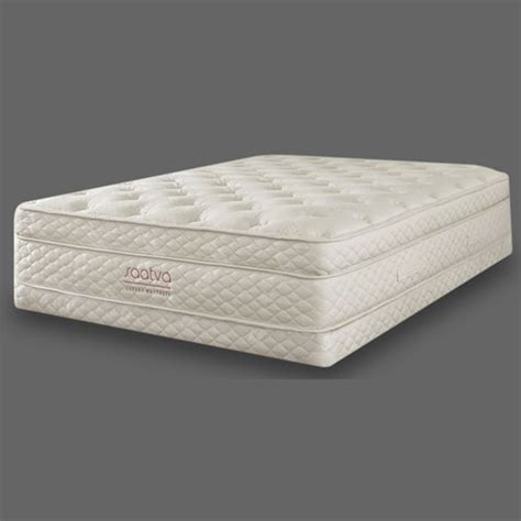 Mattress You Can Buy 10 best mattresses you can buy in 2017 reviews of
