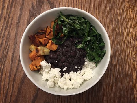 brazilian comfort food brazilian style protein power bowls comfort food at its best