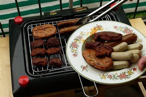 grillen im garten recht vegan grillen unser test livona der bio