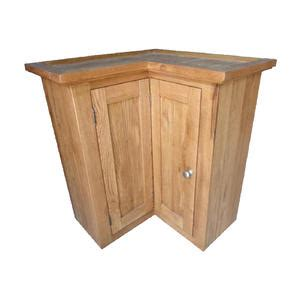Free Standing Kitchen Wall Units by Kitchen Units Oak Kitchen Units At Oak Free Standing Kitchens