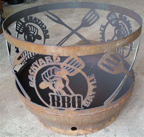 Backyard Bbq Battle Cats Custom Designs Blue Lighthouse