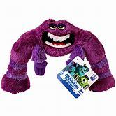 art-monsters-university-toy