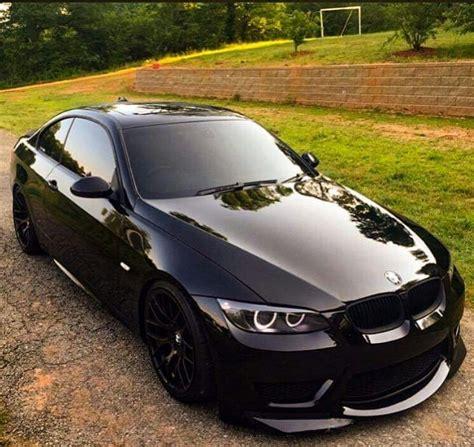 luxury bmw m3 bmw 335i coupe bmw cars and bmw s