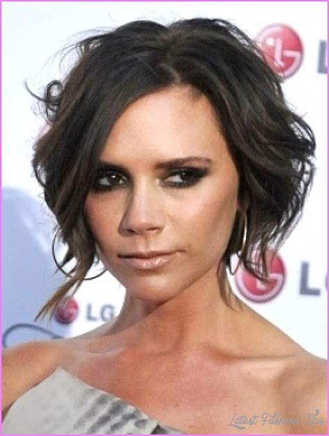 list of celebrities with thick hair celebrity hairstyles thick hair latestfashiontips com