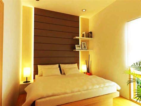 desain kamar tidur kost ukuran 3x3 10 desain interior kamar tidur ukuran 3x3 terbaru 2016