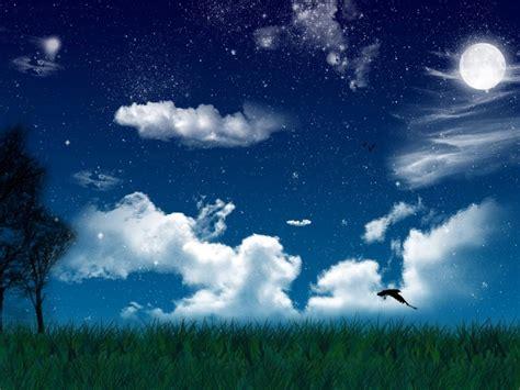 imagenes hd cielo estrellado cielo estrellado wallpapers gratis imagenes paisajes
