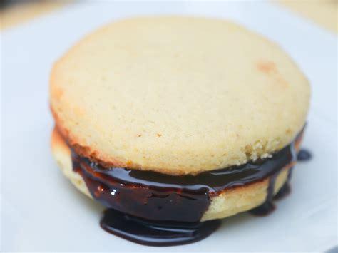 fare i biscotti in casa 5 modi per fare i biscotti in casa wikihow