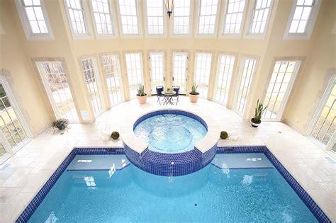 indoor pool house indoor pool 11771