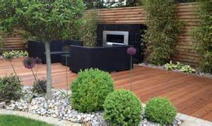 roger gladwell rg landscaping and garden design suffolk