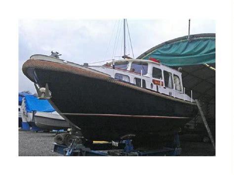 gillissen vlet 970 gillissen vlet 970 ok in rest of the world power boats