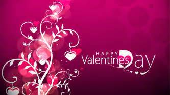 Valentinesday by 15 New Valentine S Day Desktop Wallpapers For 2015 Brand