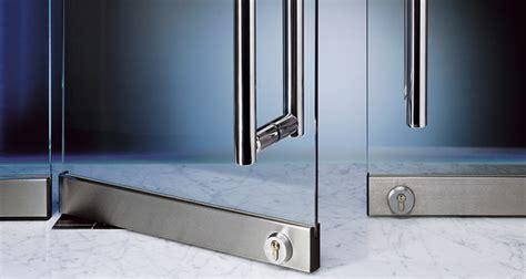 Glass Door Ta Glass Interior Tp Ta Door Rails