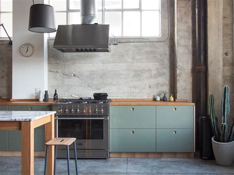 danish design kitchens photo 5 of 9 in modern kitchen upgrade ideas from a danish