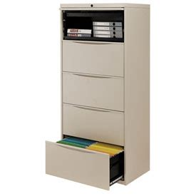 file cabinets lateral interion 174 30 quot premium lateral
