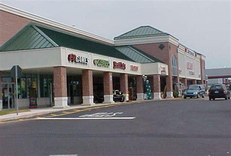 Garden Center Quakertown Pa Newman Development Llc Retail Shopping Centers