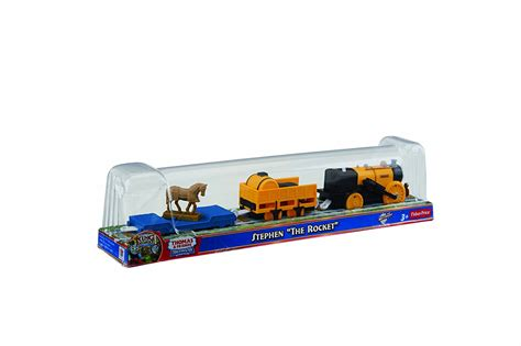 motorized trains and friends trackmaster trains car interior design