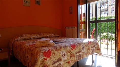 residenza il fiore location review of residenza il fiore bergamo