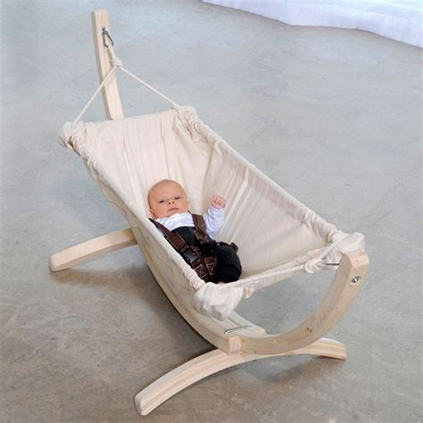 Baby Hammock Diy Hammock Stand Can Save Your Budget