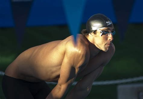 kiphuth of yale a swimming dynasty books who deserves to be team usa s olympic flag bearer