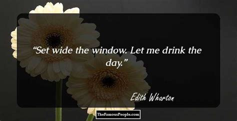 theme quotes in ethan frome edith wharton biography childhood life achievements