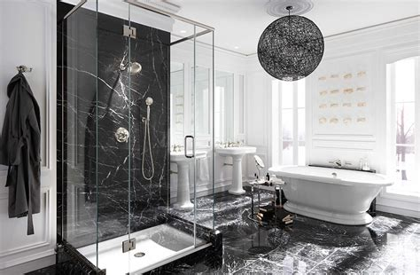 Stylish Bathroom Ideas by Artifacts Collection Kohler