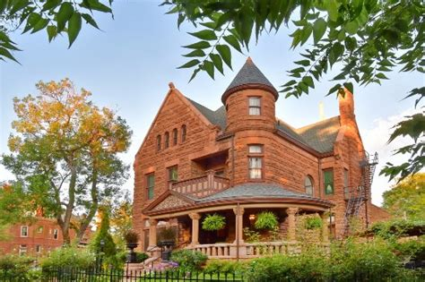 capitol hill mansion bed breakfast inn denver co capitol hill mansion bed breakfast inn updated 2018 b b