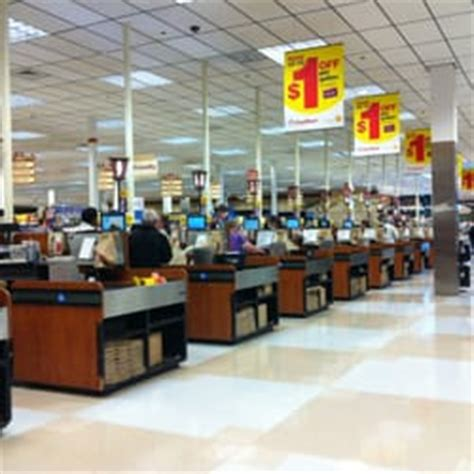 Fred Meyer Ls by Fred Meyer 31 Photos 26 Reviews Department Stores
